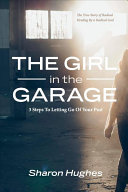 The Girl in the Garage
