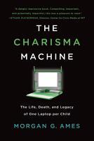 The Charisma Machine PDF