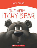 The Very Itchy Bear PDF
