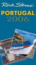 Rick Steve's Portugal 2006