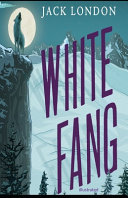 White Fang Illustrated PDF