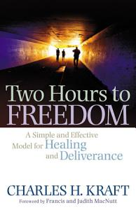 Two Hours to Freedom PDF