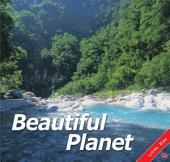 Beautiful Planet: Little Kiss56