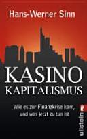 Kasino Kapitalismus PDF