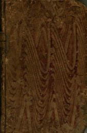 Phädon, oder, Über die Unsterblichkeit der Seele in Drey Gesprächen