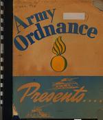 Army Ordnance Presents [Tremendous Trifles]