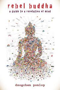 Rebel Buddha PDF