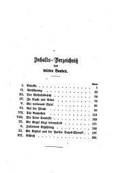 Unter dem weissen Adler: Roman aus Polens jüngster Vergangenheit. Von Hans Wachenhusen, Band 3