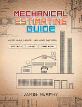 MECHANICAL ESTIMATING GUIDE