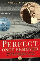 Perfect  Once Removed PDF