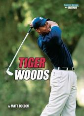 Tiger Woods (Revised Edition)