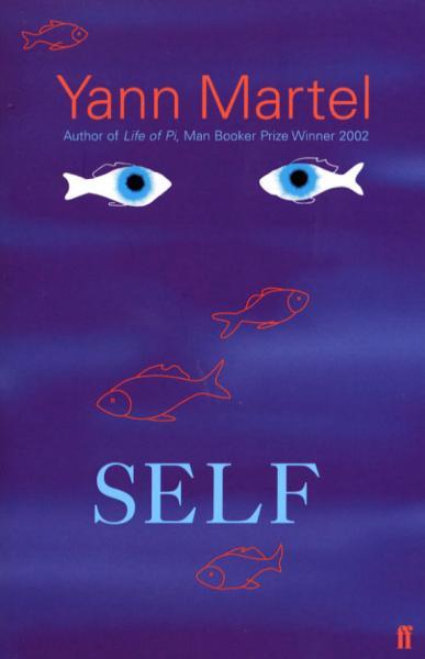Download Self Book