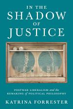 In the Shadow of Justice