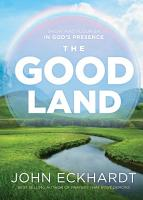 The Good Land PDF