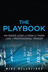 The PlayBook Book