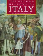 The Oxford History of Italy