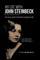 Download My Life with John Steinbeck Book