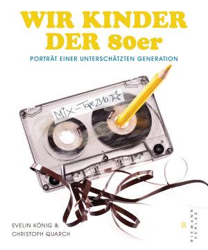 Wir Kinder der 80er PDF