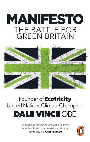 Download Manifesto Book