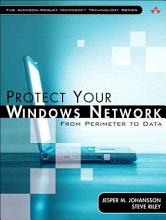 Protect Your Windows Network PDF
