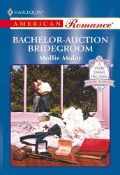 Bachelor Auction Bridegroom Book PDF
