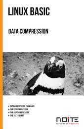 Data compression: Linux Basic. AL1-086