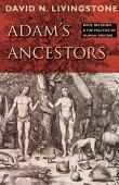 Adam S Ancestors