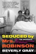Seduced By Mrs  Robinson PDF