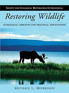 Restoring Wildlife PDF