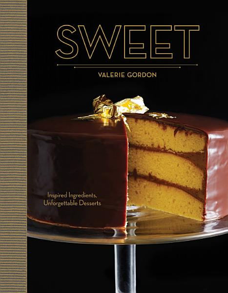 Download Sweet Book