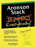 Aronson Stack for Everybody PDF