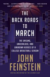 The Back Roads to March