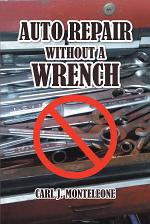 Auto Repair without a Wrench