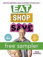 Eat Shop Save