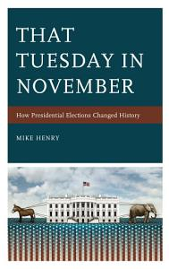 That Tuesday in November PDF