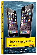 iPhone 6 und 6 Plus PDF