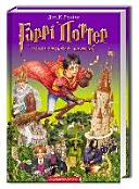 Harri Potter i filosofs   y   kamin    PDF