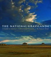 The National Grasslands PDF