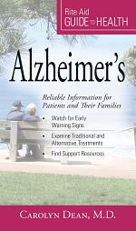 Your Guide to Health: Alzheimer's