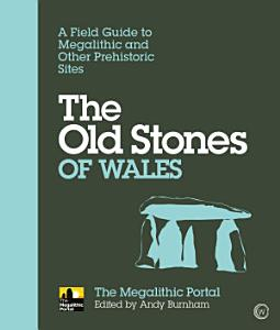 The Old Stones of Wales PDF