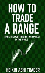 How to Trade a Range PDF