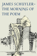 The Morning of the Poem