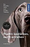 Positiv best  rken   sanft erziehen PDF