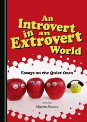 An Introvert In An Extrovert World Book PDF