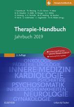 Therapie-Handbuch