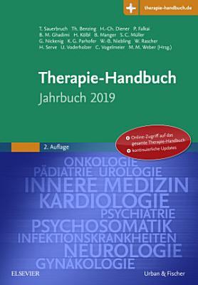 Therapie Handbuch PDF