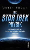 Die STAR TREK Physik PDF