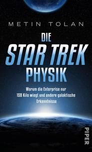 Die STAR TREK Physik PDF
