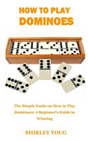 How to Play Dominoes PDF