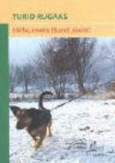 Hilfe  mein Hund zieht  PDF